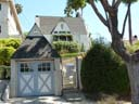 1320 N EDGECLIFFE DR - PHOTO
