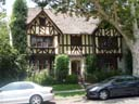 333 N SYCAMORE AVE - PHOTO