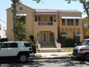 168 S SYCAMORE AVE - PHOTO